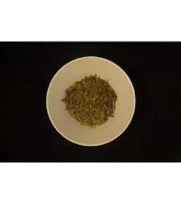 Stevia rebaduina cortada a granel