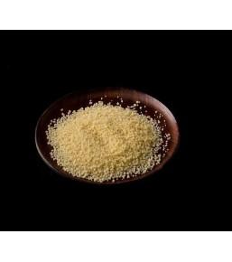 Cuscus a granel
