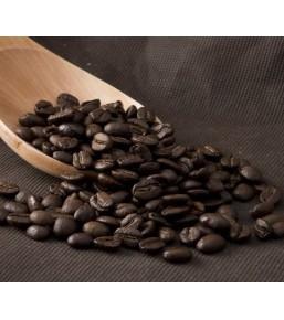 Café descafeinado en grano pvp por Kg