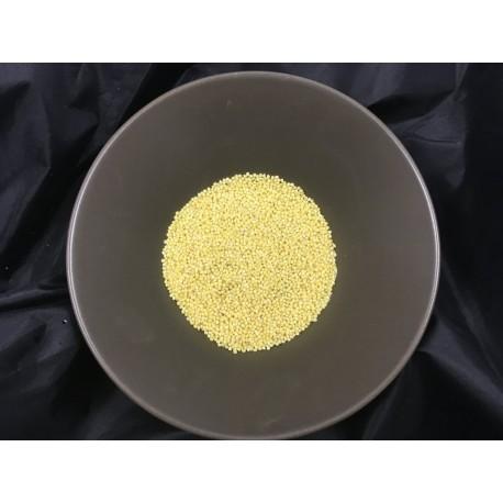 Mijo semillas a granel