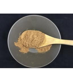 Cacao puro en polvo a granel