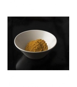 Curry  Rojo  a granel