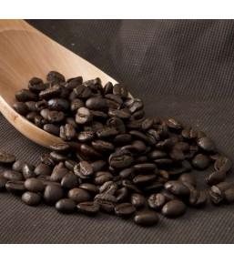Cafe gourmet  molido a granel