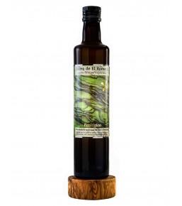 Aceite de Oliva Virgen Extra garrafa 5 l