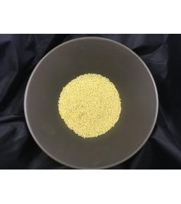 Mijo semillas ECOLOGICO  a granel