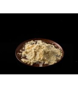 Harina de maíz Integral Ecológica a granel