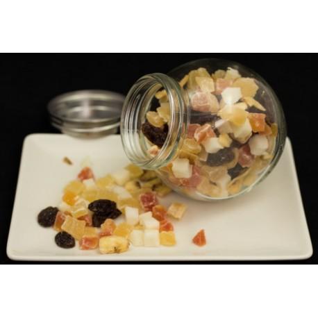 Mix Frutas Tropicales