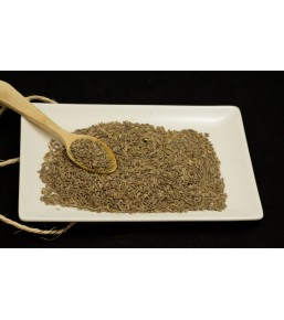 Eneldo semillas a granel