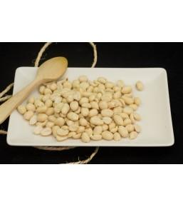 Cacahuete pelado crudo a granel