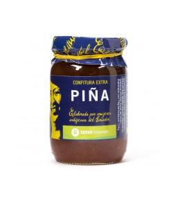 Mermelada extra de Piña 290g