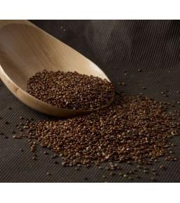 Quinoa roja ECOLOGICA a granel