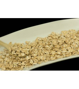 Copos de Espelta Ecológica a granel