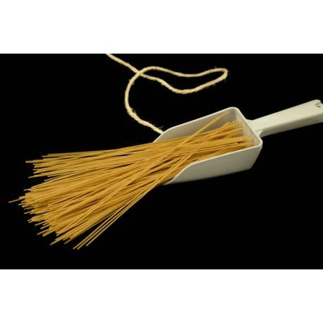 Spaghetti integral ECOLOGICO a granel