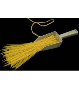 Spaghetti sin Gluten a granel