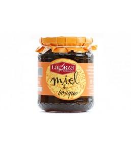 Miel de Bosque 500 grs