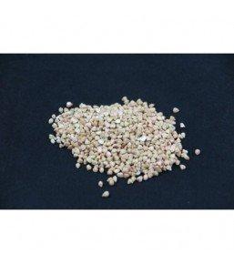 Trigo sarraceno Ecológico a granel