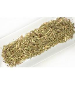 Lemon Grass a granel