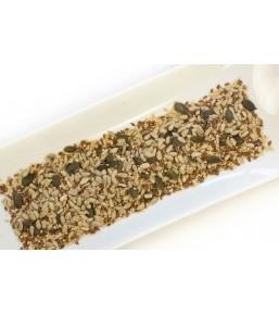 Mix semillas para ensalada ECO
