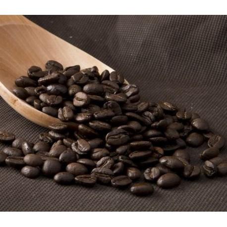 Cafe gourmet en grano a granel