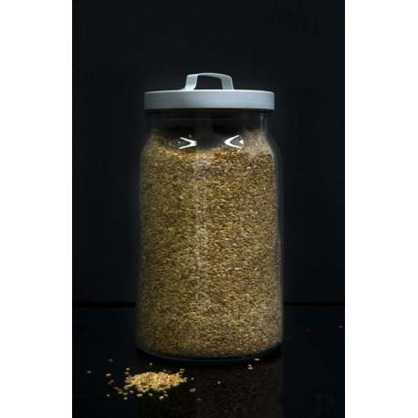 Sésamo dorado (ajonjoli) a granel