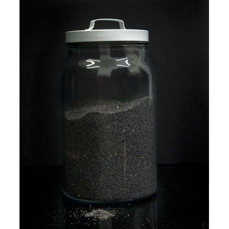 Semillas de amapola a granel