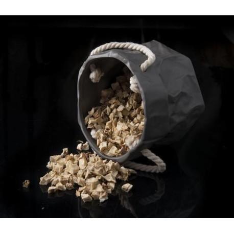 Achicoria cortada a granel