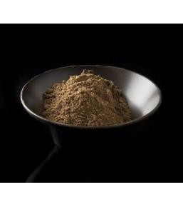 Cinco especias chinas a granel