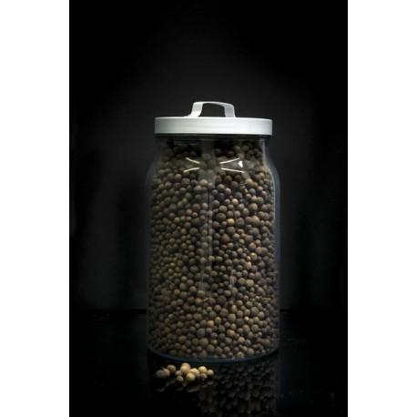 Pimienta jamaica grano a granel