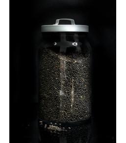 Pimienta negra en grano a granel