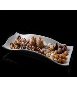 Nuez de macadamia a granel