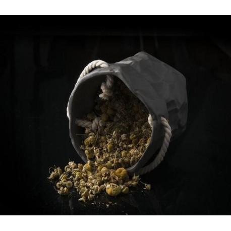 Manzanilla amarga de Mahon a granel