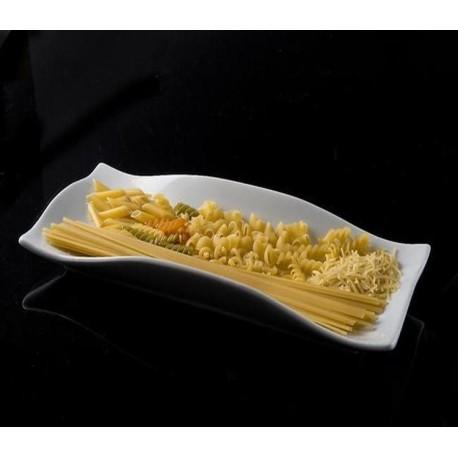 Spaghetti a granel