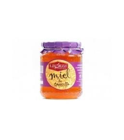 Miel de la alcarria tomillo en tarro de 500 grs